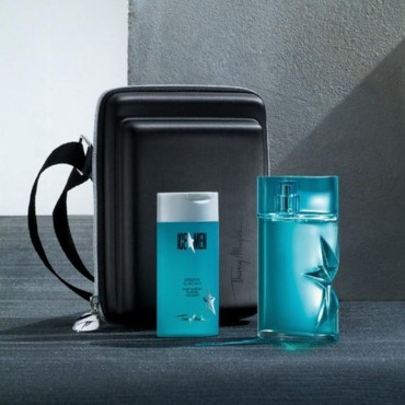 a men thierry mugler le parfum pour homme. Black Bedroom Furniture Sets. Home Design Ideas
