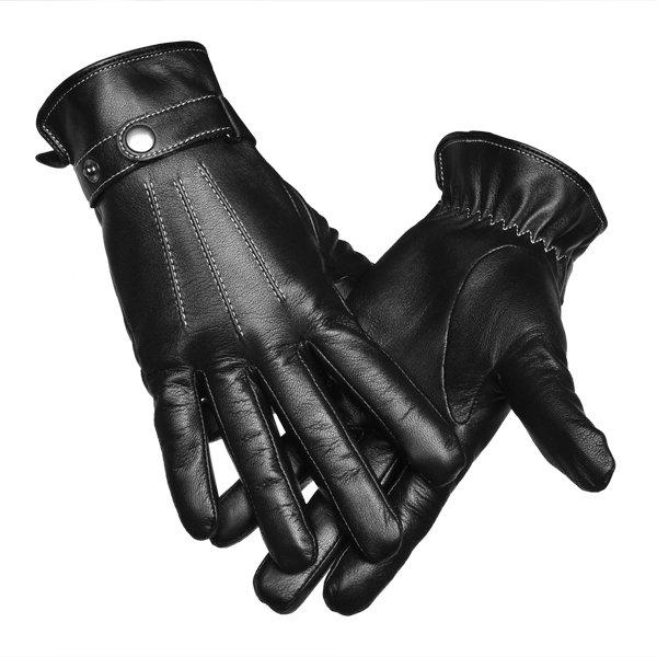 [Image: gants-cuir.jpg]