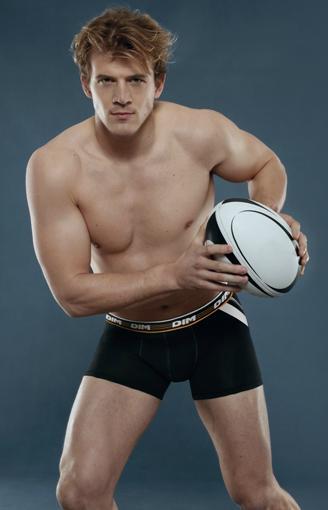 Comment bien choisir ses sous-vêtements de sport ?