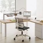 L'ergonomie de votre poste de travail informatique