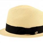 Choisir son chapeau homme