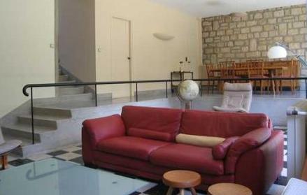 Acheter bien immobilier r gion parisienne appartement for Acheter une maison en region parisienne