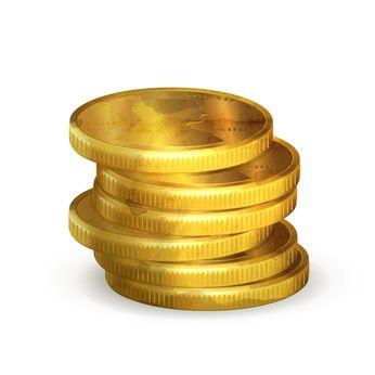 Comment vendre son or d'investissement ?