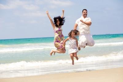 Acheter son mobil home, une tendance forte pour les vacances