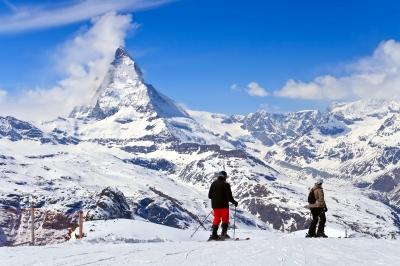 Votre assurance ski pour 1 euro par jour avec Skipassur