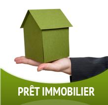 Comment negocier frais d 39 agence la r ponse est sur - Comment negocier pret immobilier ...