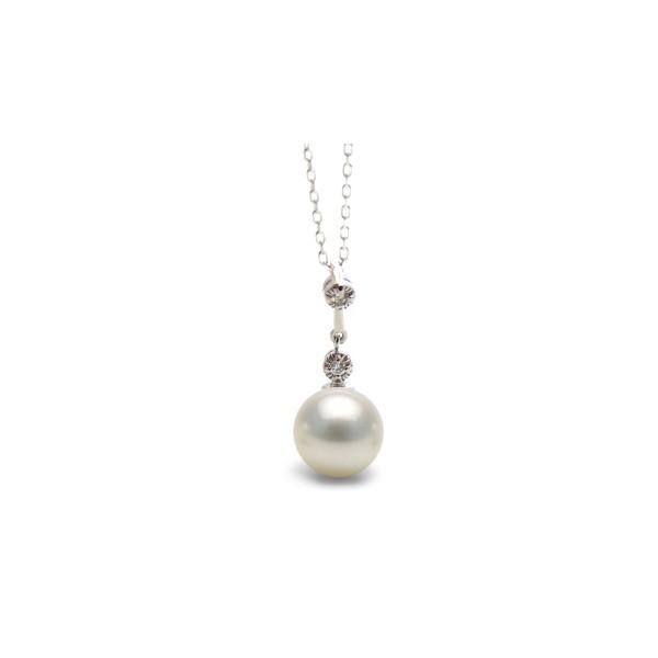 La perle des cadeaux