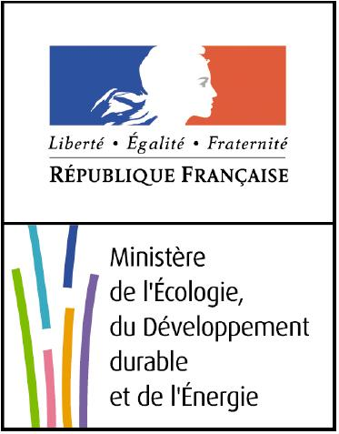 Source : www.developpement-durable.gouv.fr