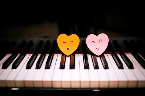 clavier-de-piano