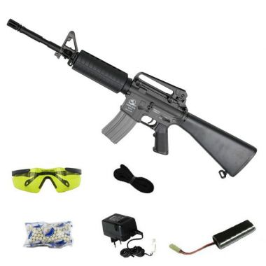 partie airsoft sniper airsoft pas cher paintball pas cher. Black Bedroom Furniture Sets. Home Design Ideas