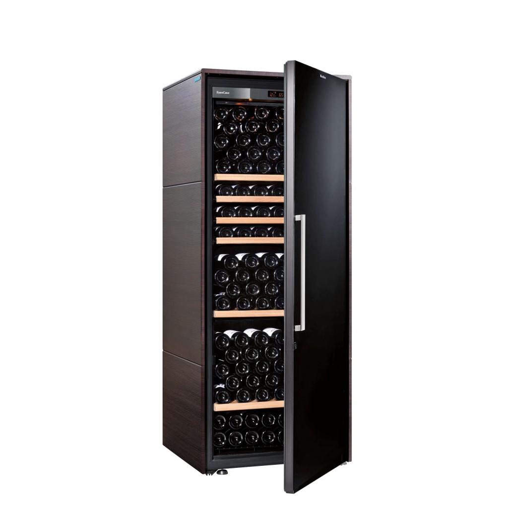 guide d 39 achat pour votre cave vin de vieillissement