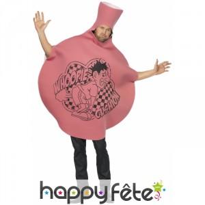 Costume-de-coussin-peteur