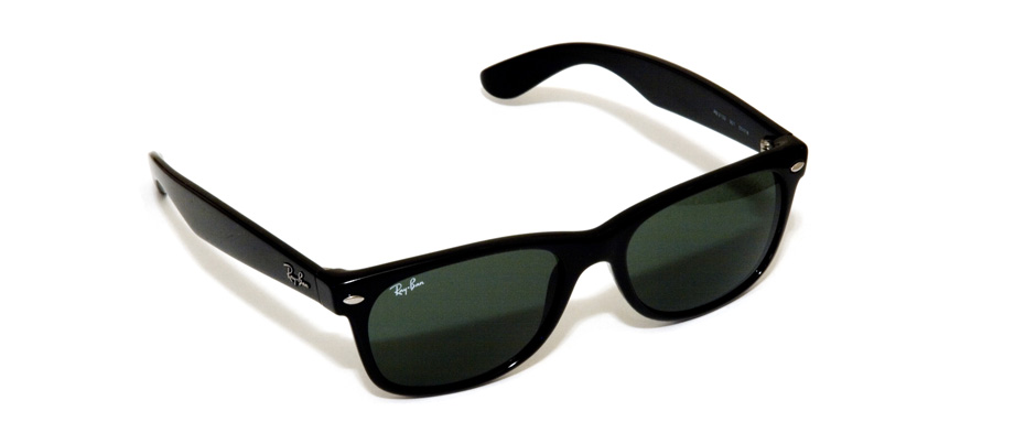 rayban_lunette_solaires-wayfarer