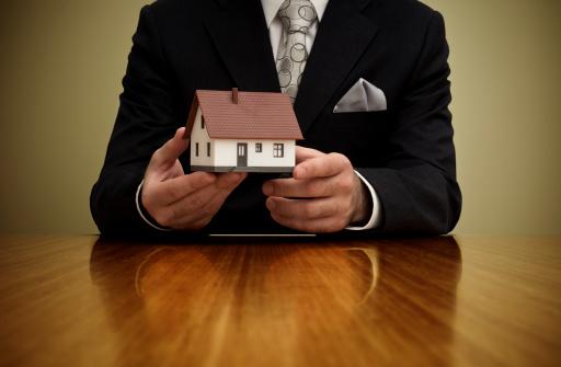 agent immobilier à montpellier