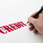 Rachat de crédits : mode d'emploi