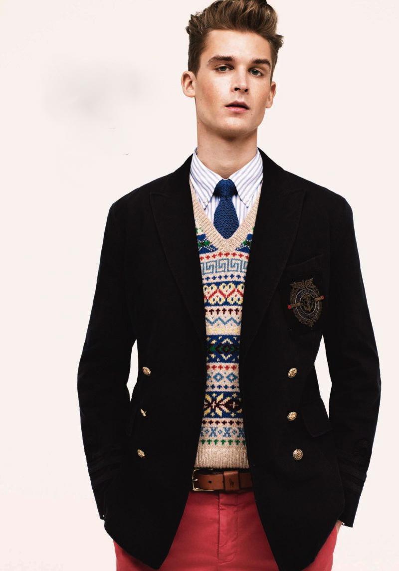 Bcbg Fashion Men