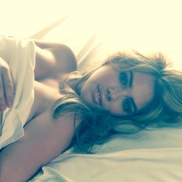 Kate_Upton
