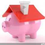 Le point sur le rachat de crédit sans hypothèque