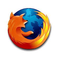 Firefox a 10 ans !