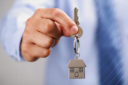 Immobilier : quelles sont les prévisions 2015 ?