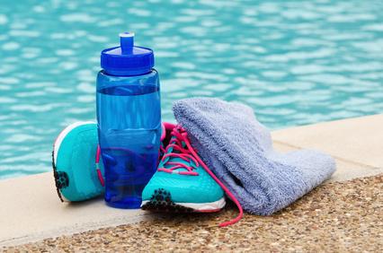 eau-hydratation