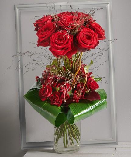 bouquet-audace