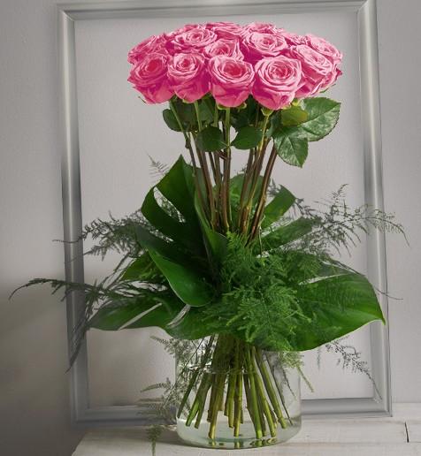 bouquet-idylle
