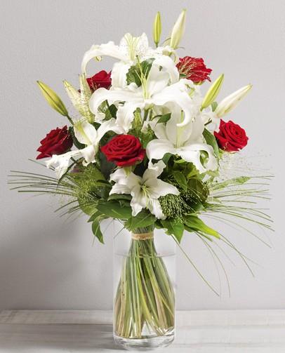 bouquet-orphee