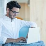 3 raisons qui font que les hommes aiment le e-commerce