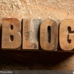Blogging : le vocabulaire de base pour blogueur débutant