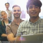 5 bonnes raisons d'intégrer une école supérieure de commerce