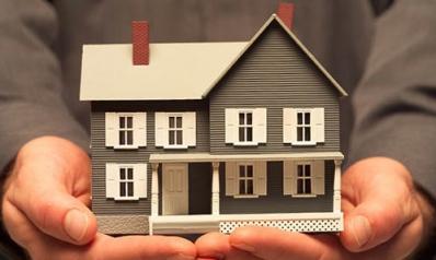 Rôle d'une agence immobilière