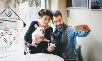 Tindog : adopter un chien pour mieux trouver l'amour ?