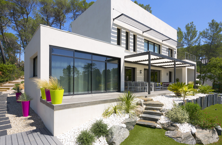 mas_provence_maison_contemporaine_architecte_sur_mesure_44
