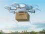 Drones VS véhicules électriques : quel avenir pour la livraison de colis?
