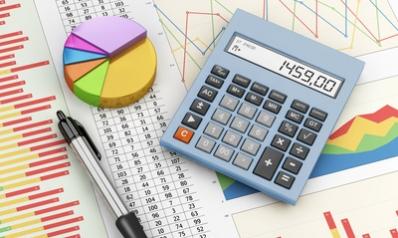 Placement financier : quels sont les meilleurs comptes épargne ?