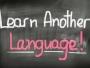 Peut-on apprendre une langue étrangère à tout âge ?