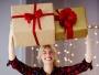 [Noel 2015] Sélection de cadeaux pour ma petite amie