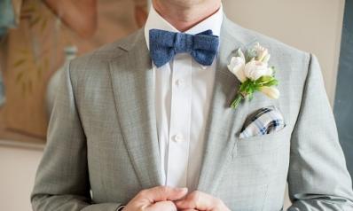 Quels sous-vêtements pour votre mariage ?