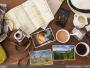 Check-list voyage: à quoi faut-il penser avant de partir à l'étranger?
