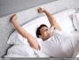 Couette ou pas couette : focus sur les lits des Européens