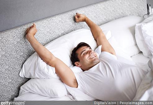 Couette ou pas couette : comment fait-on son lit chez nos voisins européens ?