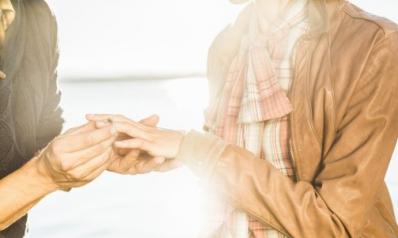 Bague de fiançailles : comment bien la choisir ?