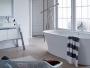 5 conseils pour embellir une salle de bain