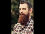 Comment avoir une belle barbe ?
