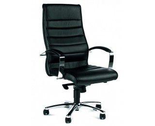 comment choisir son fauteuil de bureau. Black Bedroom Furniture Sets. Home Design Ideas
