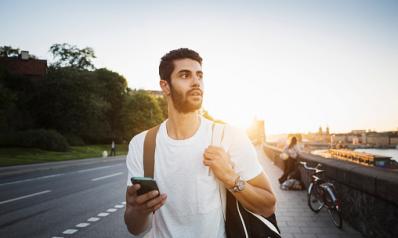 Année de césure à l'étranger : quelles sont les modalités?