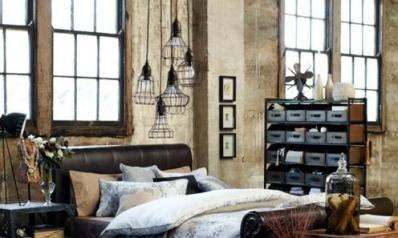 Style industriel : comment décorer sa chambre ?