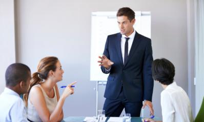 Quelle formation pour devenir responsable marketing?