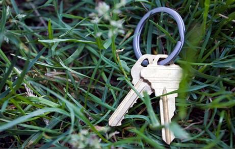 perdre-clef-serrure